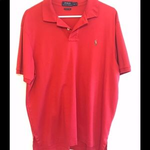 Men's Polo Ralph Lauren Polo